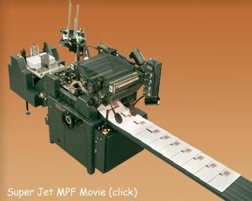 Конверты с печатью, печать конвертов